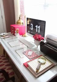 feminine office decor. Plush Target Office Decor Agreeable Desks Feminine Desk Supplies Officesupplies G D