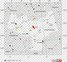 Star Chart Png Constellation International Astronomical Union Astronomy