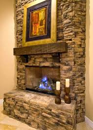 heat n glo fireplace parts heat n fireplace o ad f gas battery blower kit insert