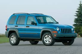 jeep kj wiring diagram jeep wiring diagrams kj2005 22 jeep kj wiring diagram kj2005 22