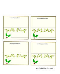 Dinner Name Card Template Table Name Cards Template Word Tags For Wedding Seating Best
