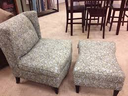 Raymour Flanigan Living Room Furniture Furniture Shopping For New York City Fitness And Frozen Grapes