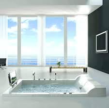 faucets jacuzzi bathtub faucet bathtub faucets luxury whirlpool tub delta faucet repair jacuzzi bathtub faucet