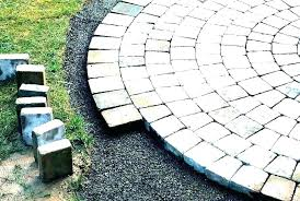 concrete grass pavers. Concrete Grass Pavers Home Depot Patio Ks Base K Weight For Sale .