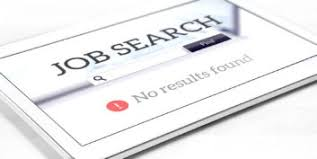 Tips For Job Seekers 11 Tips For Dealing With A Prolonged Job Search