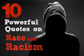 against racial profiling essay arguments against racial  against racial profiling essay