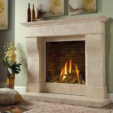 ventless gas fireplaces for gas ventless fireplace