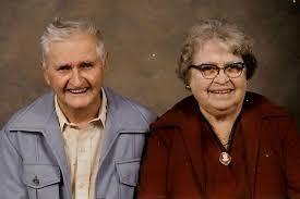 Ida Mae Garrett Helms (1907-1999) - Find A Grave Memorial