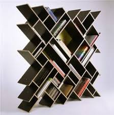 ... Top Rate One Thousand More Images About Bookshelves On Pinterest With  Super Unique Design Ideas Recomended ...