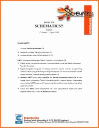 car sponsorship proposal template valid racing sponsorship request letter template eyeamorg com