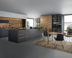 Impressive Innovative Modern Kitchen Designs Modern Kitchen Design Ideas  2017