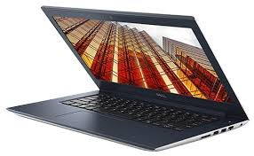 <b>Ноутбук DELL Vostro</b> 5471 — купить по выгодной цене на Яндекс ...