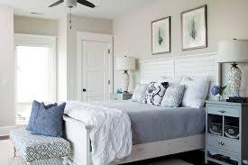 houzz bedroom furniture. Master Bedroom Furniture Beach With 3 Panel Door Houzz