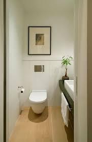 bathroom shower tile design color combinations:  bathroom summer decor silver handle multifunction as towel rack rectangular glass shower doors also cream color