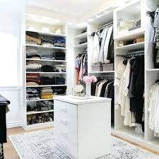 ikea custom closets custom closets custom closet large image for custom wardrobe