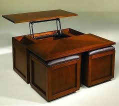 flip up coffee tables full size of table lift up coffee table hardware hinged coffee table