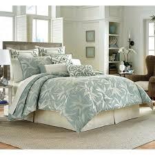 tommy bahama bedspreads. Tommy Bahama Comforter Sets Interesting Set King S Catalina Espan Us For Decor 13 Bedspreads R