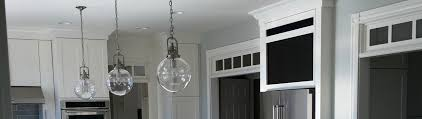 Bathroom Remodeling Naperville Mesmerizing PM Renovations Inc Naperville IL US 48