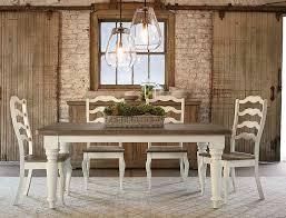 bassett dining room table sets. by bassett furniture. 72\ dining room table sets s