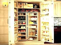 closetmaid pantry cabinet white pantry shelving storage cabinet pantry cabinet storage cabinet pantry storage cabinet big closetmaid pantry cabinet