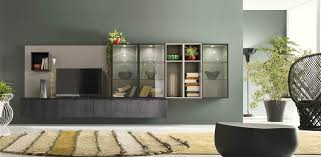 modern home furniture design services. interior design services murphy bed san francisco modern home theater furniture d