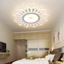 ceiling lights for home office. 1431 ceiling lights for home office