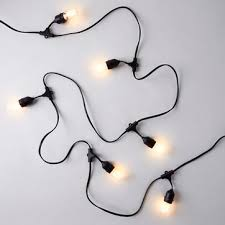 holiday bright lights outdoor led patio
