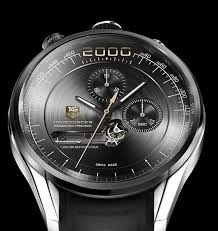expensive watches most expensive watches of tag heuer most expensive tag heuer watches top 10 2 mikrogirder 2000 watch