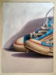 jan 27 31 2018 artexpo las vegas artoftheday artwork paint instaart creative painting art contemporaryart artfor wallart artfinder