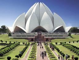 Unique 10 Most Famous Architecture Buildings Find Decorating Ideas With Impressive Design