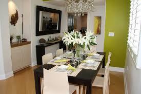 Modern Condo Living Room Design Condo Bedroom Design Design Condominium Archives Michelle Lewis