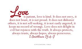 Love Quotes From The Bible Stunning Download Love Quote From The Bible Ryancowan Quotes