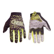 Oneal Mayhem Roots Pants O Neal Amx Glove Motocross Gloves