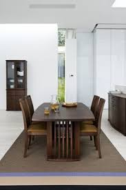 dining room contemporary scandinavian furniture the danish house