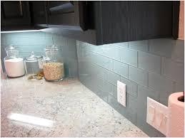kitchen mosaic tile backsplash a guide on kitchen backsplash glass tile unique kitchen glass tile