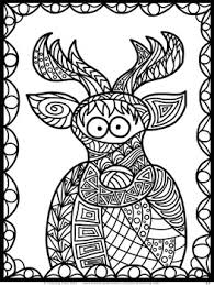 Christmas Coloring Paper Christmas Craft Christmas Writing Paper Christmas Coloring Pages