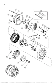 similiar case 580c brake diagram keywords case 580c wiring diagram as well case 580c backhoe parts diagram
