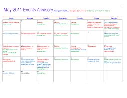 Event Calendar Unique Calendar Of Events At Georgia Dome Congress Center And Centennial