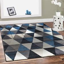 5x8 rugs under 100 area rug ideas