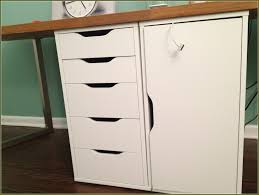 ikea office storage cabinets. Inspiration Lockable Cupboard Ikea With Inspirations File Cabinet Storage Cabinets Office F