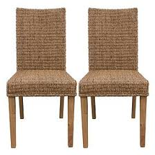 brown dining chairs. Sidmouth Pair Of Dining Chairs. Loz_exclusive_to_dunelm Brown Chairs