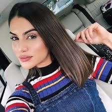 Files beautiful latina teen