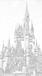 Disney is not just for the kids. Disney Movie Princesses Disney Princesses At Walt Disney World Coloring Pages