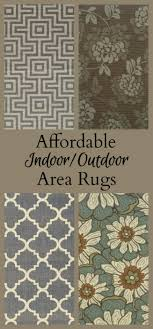 affordable area rugs. Remodeling A Screened In Porch Floor And Finding Affordable Area Rugs Choices Online To Fit The