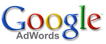 Google Add Words Case Study Google Adwords Campaigns For Recruitment Employment Office