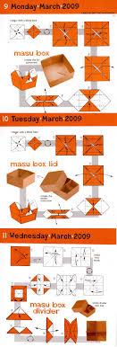 2008 polaris sportsman 500 wiring diagram images polaris sportsman 500 wiring diagram additionally cookie tin craft