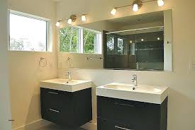 bathroom vanity mirror lights. Vanity Mirror With Light Bathroom Lights Elegant Modern  Fixtures