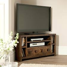 tv cabinet designs for small living room. large size of ikea besta hacks living room tvwhite design tv stand cabinet designs for small
