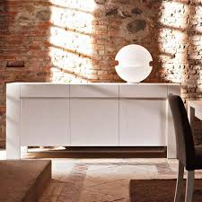 modern dining room storage. Modern Buffets - Contemporary Storage Italian Momentoitalia Furniture Dining Room N