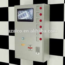 Cigarette Vending Machine For Sale Delectable Wall Mounted Automatic Cigarette Vending Machine For Sale Buy